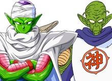 12 điều bạn chưa biết về Piccolo trong Dragon Ball (Phần 2)