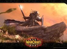 Điểm mặt 5 tựa game nổi tiếng đã giúp Blizzard trở thành một tượng đài của làng game thế giới