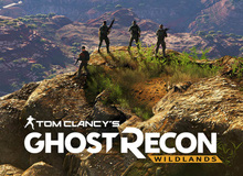Ghost Recon Wildlands công bố cấu hình: Bài toàn đau đầu cho những game thủ máy yếu