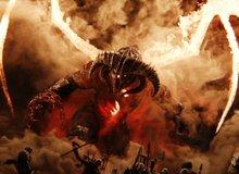 Shadow of War công bố cấu hình: Muốn chơi tốt, hãy chuẩn bị Core i7 và Ram 16GB