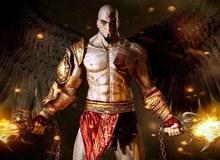 """Top 10 trò chơi trên PS4 khiến mọi game thủ PC phải """"thèm nhỏ dãi"""""""