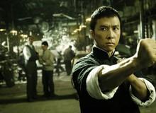 Tin hot: Diệp Vấn bất ngờ trở thành lưu manh trong phim điện ảnh mới về game