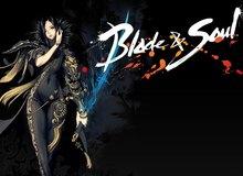 Trung Quốc chính thức ban hành lệnh cấm với các tựa game đến từ Hàn Quốc