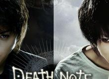 Dàn diễn viên của bom tấn Death Note ngày ấy bây giờ ra sao?