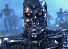 Không phải phim cũng chẳng phải game đâu, Robot nổi loạn vừa giết chết một kỹ sư Mỹ ngay ở ngoài đời thực