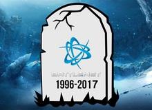 """Sau hơn 2 thập kỷ tồn tại, cái tên huyền thoại """"Battle.net"""" đã chính thức bị xóa sổ"""