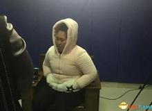 Nữ sinh 16 tuổi ăn trộm 62 triệu của gia đình để tặng cho nam streamer