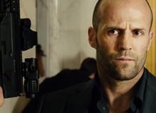 """Điểm lại 8 """"trùm cuối"""" trong series phim hành động Fast & Furious"""