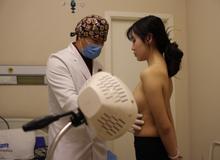 """Nhật ký: Câu chuyện về nữ streamer chấp nhận """"bơm ngực"""" để thu hút người xem"""