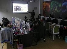 Xuất hiện lớp học dạy chơi Liên Minh Huyền Thoại, giá gần 4 triệu VNĐ/giờ