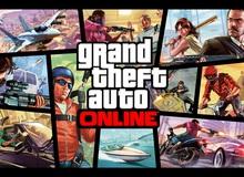 Như kịch bản phim kinh dị, hàng loạt NPC trong GTA Online đột ngột biến mất không dấu vết