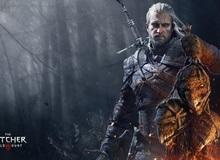 Choáng với game mobile nhái The Witcher không biết xấu hổ, còn phát hành ở gần Việt Nam