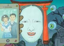 Yurei Station - Game kinh dị hack não đậm chất Nhật Bản đang cho chơi miễn phí, quan trọng là bạn có dám chơi không