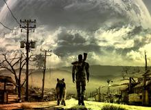 Siêu phẩm Fallout 4 miễn phí cuối tuần này, đây là cách đăng ký và tải về ngay