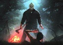 Game kinh dị gây sốt Friday The 13th vừa ra mắt 1 ngày đã bị crack, nhà phát triển phải xin mọi người mua game