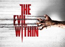 The Evil Within 2 sẽ chính thức được trình làng tại E3 năm nay