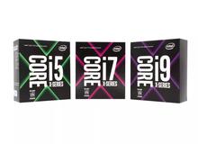 Intel chính thức ra mắt dòng CPU Core X cao cấp, Core i9 Extreme mạnh nhất với 18 lõi, 36 luồng và giá 2.000 USD