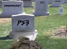 PS3 chính thức ngừng phát hành tại quê nhà Nhật Bản, dấu chấm hết cho một hệ máy huyền thoại