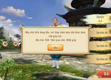 Không chi 1 đồng tiền quảng cáo, tựa game này vẫn gây sốt cho cả thị trường Việt Nam