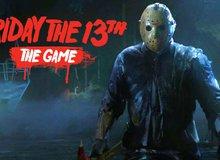 Tất tần tần tiểu sử của Jason Voorhees, tên sát nhân tàn bạo trong Friday the 13th