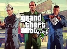 Hàng nghìn game thủ Việt muốn chơi GTA V mà không được vì máy yếu? Hãy thử cách sau thì 2GB Ram cũng chiến tốt