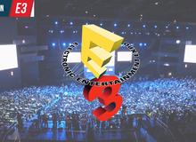 Muốn theo dõi E3 2017 một cách đầy đủ nhất, đây là lịch trình của các sự kiện quan trọng mà bạn không thể bỏ qua