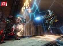 [E3 2017] Vừa ra mắt, Quake Champions đã tấn công thị trường eSports thế giới với giải đấu trị giá hơn 20 tỷ đồng