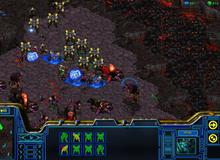 StarCraft: Remastered chính thức được phát hành vào ngày 04/08, giá 300.000 VNĐ