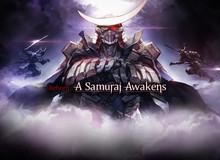 Trải nghiệm cảm giác cầm kiếm như một Samurai thực sự với game thực tế ảo mới