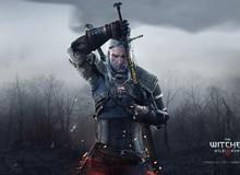 The Witcher 3 Việt hóa có thể ra mắt giữa tháng 08, cộng đồng game thủ offline Việt Nam đứng ngồi không yên