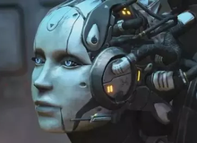 StarCraft có thể là trò chơi tiếp theo mà con người bị đánh bại bởi trí tuệ nhân tạo AI