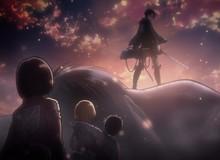 Nhật Bản xếp hạng những trận chiến đáng xem nhất trong anime hiện đại
