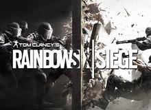 Tin vui cho game thủ Việt: Tom Clancy's Rainbow Six Siege sẽ mở cửa miễn phí vào cuối tuần này