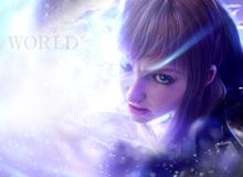 7 MMORPG thế giới mở tuyệt hay sẽ ra mắt trên di động cuối năm 2017