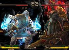 """Vì tựa game """"cuộc chiến của các vị thần"""", Malaysia tuyên bố cấm cửa Steam"""