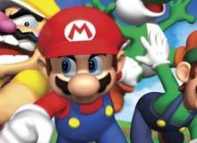 Bạn có tin được không, Super Mario nay đã biến thành đầu trường sinh tử cho phép 24 người tham gia