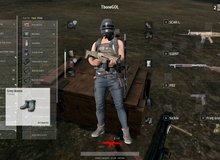 9 nâng cấp đáng giá mà PUBG sẽ thực hiện khi ra mắt chính thức game thủ toàn thế giới