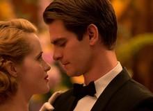 Phim mới của Người Nhện - Andrew Garfield gấy ấn tượng, được lựa chọn chiếu mở màn liên hoan phim