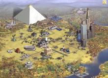 Nhanh tay lên, game chiến thuật đỉnh cao Civilization III giá 115.000 đang được khuyến mại chỉ còn 0 đồng
