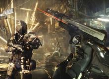Deus Ex: Mankind Divided mở cửa miễn phí, game thủ có tải và chơi ngay bây giờ