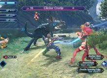Tổng hợp đánh giá Xenoblade Chronicles 2: Nintendo lại có thêm một bom tấn