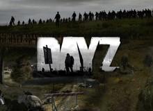 """Sau hơn 4 năm """"chày cối"""" với Early Access, cuối cùng DayZ cũng đã chịu tung ra bản chính thức"""
