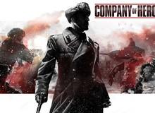 Siêu phẩm game chiến thuật Company of Heroes 2 đang được bán với giá… 0 đồng
