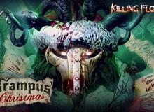 Vừa ra mắt phiên bản mới, Killing Floor 2 lập kỷ lục với số lượng người chơi tăng vọt 20 lần