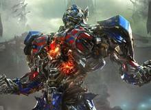 Michael Bay tiết lộ Transformers có thể kéo dài thêm... 14 phần nữa