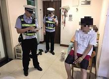 """Bị mẹ ruột cắt mạng Internet cấm chơi game, thiếu niên 15 tuổi gọi điện tới cảnh sát để """"kêu cứu"""""""