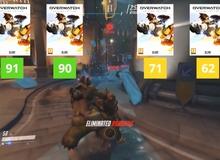 """10 tựa game khiến người chơi và giới phê bình """"ném đá"""" lẫn nhau"""