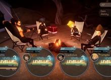 Final Fantasy XV: Pocket Edition - Bom tấn RPG chibi chuẩn bị lên Android, mở đăng ký trước