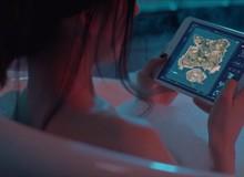 """PUBG Mobile """"chính chủ"""" tung trailer chất như phim điện ảnh Hollywood"""