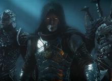"""5 tựa game RPG thế giới mở dành cho """"game thủ trưởng thành"""""""